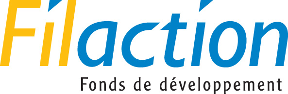 Logo Filaction